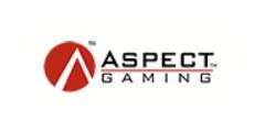 Aspect Games