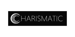 Charismatic Games