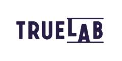 TrueLab Games