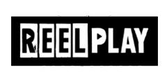 Reel Play