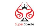 Super Spade Club