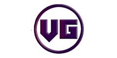 Vela Gaming