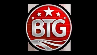 Big Time Gaming