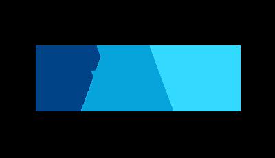 GMW (Game Media Works)