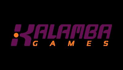 Kalamba Games