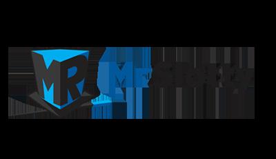 MrSlotty