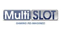 Multi Slot