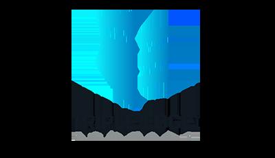Triple Edge Studios